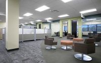 mohawk carpets corporate headquarters - Home The Honoroak
