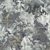 Durkan Hospitality Carpet: Saaya Collection | Mohawk Group