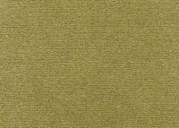 Broadloom Carpet - Spectrum V 30 - Tatami Tan | Mohawk Group
