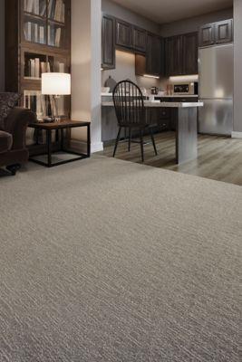 carpet carpeting commercial carpet