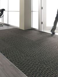 What Is A Carpet Tile | Tile Design Ideas