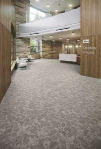 Mohawk Commercial Grade Carpet Tiles | www.resnooze.com