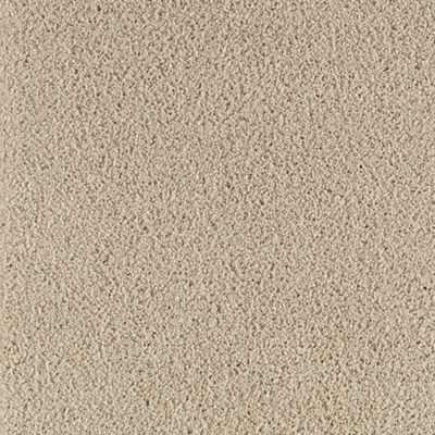Serenity Beach, Seagrass Carpeting