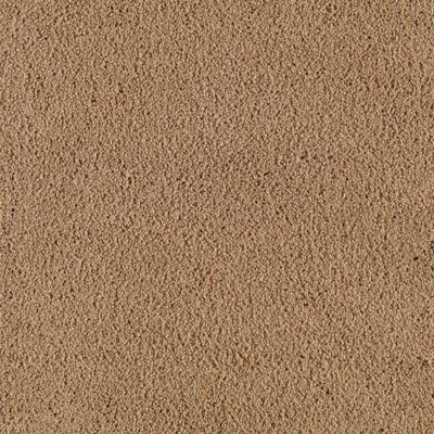 mohawk serenity carpet  Floor Matttroy