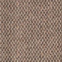 Simply Awesome III, Jungle Beige Carpeting | Mohawk Flooring