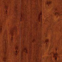 Tagliare Hardwood, Eucalyptus Warm Cherry Hardwood ...