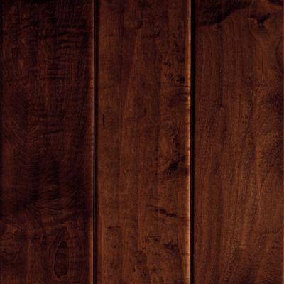 Dark Maple Wood Stain