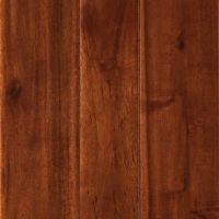 Dennison, Acacia Spice Hardwood Flooring | Mohawk Flooring