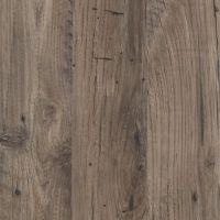 Bourbon Mill, Nutmeg Chestnut Laminate Flooring | Mohawk ...