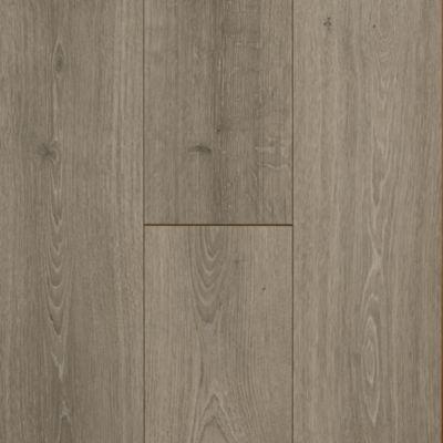 Driftwood Collective Beachwood Laminate Flooring  Mohawk