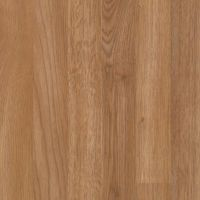 Festivalle Plus, Honey Oak Laminate-Wood Flooring | Mohawk ...