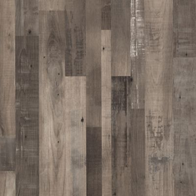 refined artistry weathered grey