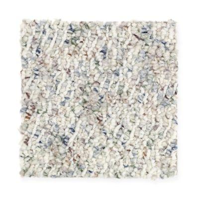 Sisal Impressions, Shoreline Carpeting