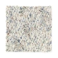 Sisal Impressions, Shoreline Carpeting | Mohawk Flooring
