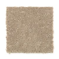 True Match, Nutmeg Carpeting | Mohawk Flooring