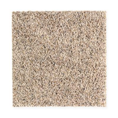 Mohawk Serenity Carpet Reviews  Floor Matttroy