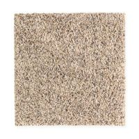 Mohawk Serenity Carpet Reviews  Floor Matttroy