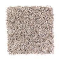 soft sensations carpet  Floor Matttroy
