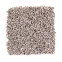 Soft Sensations I, Studio Taupe Carpeting | Mohawk Flooring
