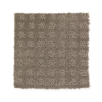 Ideal Effect, Serenity Carpeting