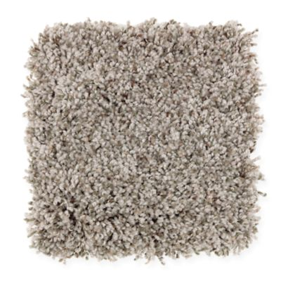 Improve your home's air quality with a carpet installation. Neptune Road, Greige Carpeting | Mohawk Flooring