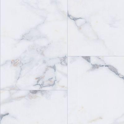 pergo extreme tile options blush worthy