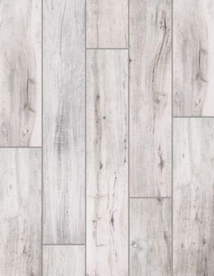 magnolia bend chesapeake grey tile