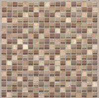 Tile Floors & Flooring, Ceramic and Porcelain Wall & Floor ...