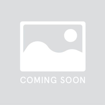 Embrasure 725 Dovetail Gray Luxury Vinyl Flooring