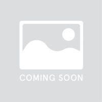"Configurations 7.25"", Barnwood Chestnut Luxury Vinyl"