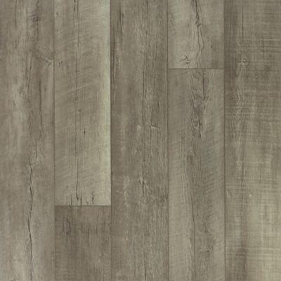 true design weathered grey