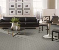 Learn About Types of Carpet, Carpeting Styles & Types ...