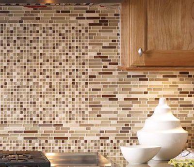 about tile mohawk flooring