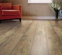 Revolutionary Wood Flooring | RevWood Plus | Mohawk Flooring