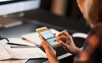 Is Your Website Mobile Optimized?