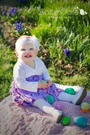 SpringBabyS-KaitlynPierce
