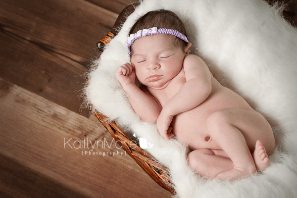 newbornphotography2