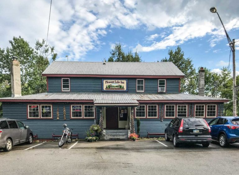 Pleasant Lake Inn Stratford NY | Mohawk Valley Today
