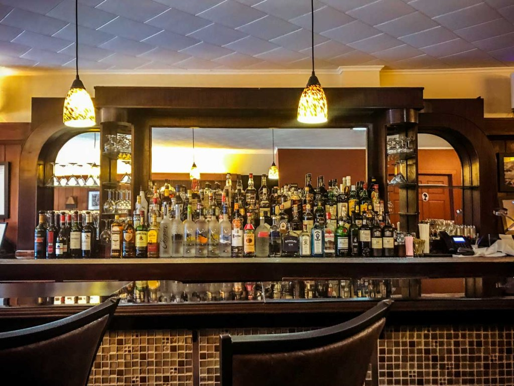 Canal Side Inn Little Falls NY | Mohawk Valley Today