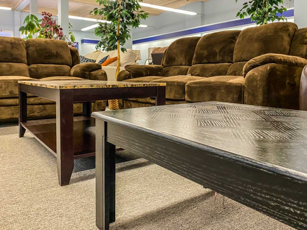 Wakefield Furniture | Herkimer, NY | Mohawk Valley Today