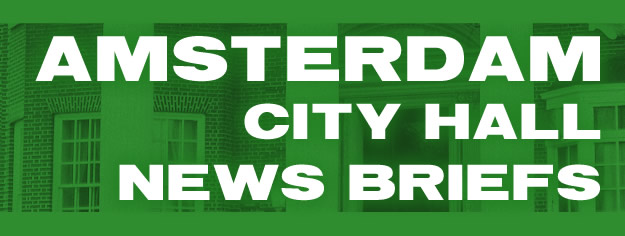 City_Hall_Briefs_Article