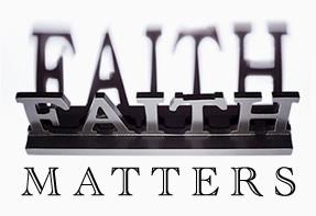 Faith_Matters_Article