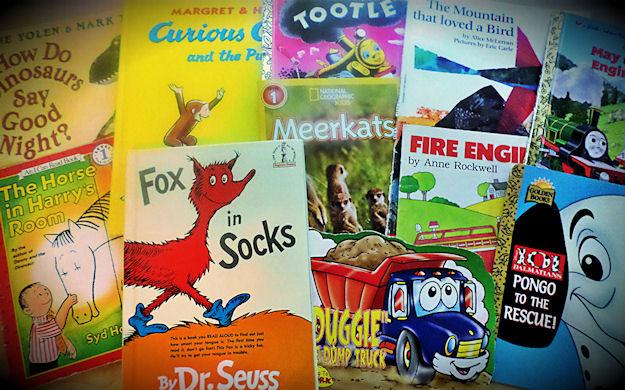 Childrens_Books3