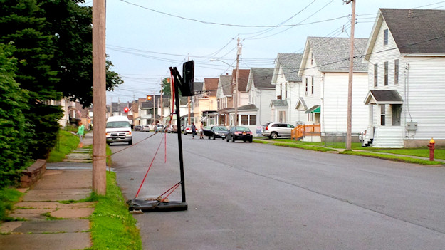 hoops_article