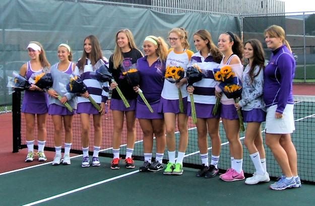 Tennis_seniors2