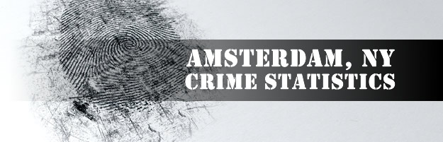 Crime_stats_article