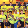 Amsterdam Recreation hoops hold championships