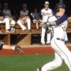 Rams baseball topple Glens Falls to remain unbeaten