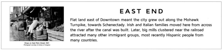 East_End