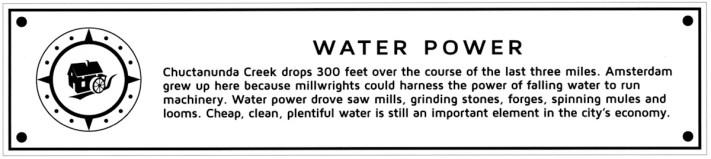 Water_Power